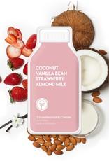 ESW Beauty Organic Raw Juice Face Mask