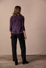 Habitat Faded Knit Stitch Sweater