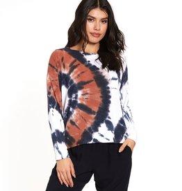 River + Sky Juno Sweatshirt