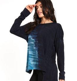 River + Sky Super RAD Sweatshirt
