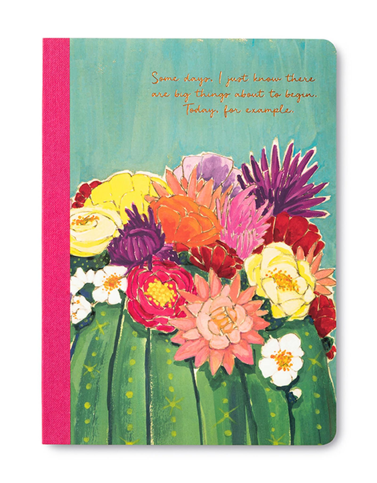 Compendium, Inc Her Words Journals