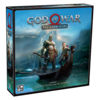 GOD OF WAR (FR)