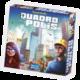 DAYS OF WONDER QUADROPOLIS (FRANCAIS)