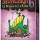 EDGE MUNCHKIN 6 : LE DONJON DE LA FARCE