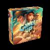 CAMEL UP (ML)