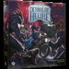 HORREUR A ARKHAM : DERNIERE HEURE (FR)