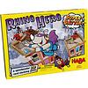 RHINO HERO: SUPER BATTLE (ML)