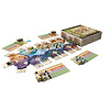 DICE FORGE (FR)