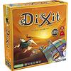 DIXIT (ML)