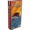 DIXIT 2 - QUEST (ML)