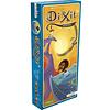 DIXIT 3 - JOURNEY (FR)