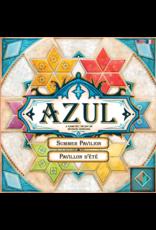 NEXT MOVE GAMES AZUL: SUMMER PAVILION (ML)