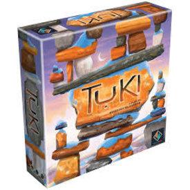 NEXT MOVE GAMES TUKI (ML)