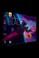 PEARL GAMES BLACK ANGEL (FR)