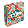 AZUL (ML)
