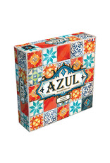 NEXT MOVE GAMES AZUL (ML)