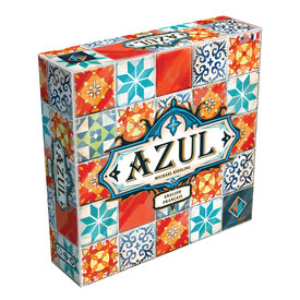 NEXT MOVE GAMES AZUL (ML)