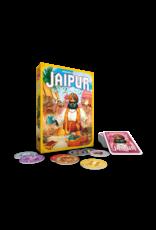 SPACE COWBOYS JAIPUR (ML)