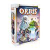 ORBIS (ML)