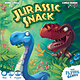 THE FLYING GAMES JURASSIC SNACK (ML)