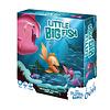 LITTLE BIG FISH (ML)