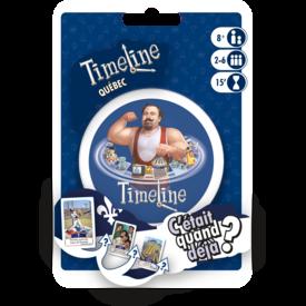 ZYGOMATIC TIMELINE QUEBEC BLISTER (FR)