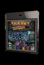 Renegade Clank! Expéditions - L'Or et la Soie