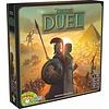 7 Wonders / Duel