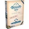 Captain Sonar / Ext Upgrade 1