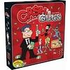 Cash'N Guns 2ième édition