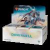 MTG DOMINARIA BOOSTER BOX