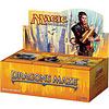 MTG DRAGON'S MAZE BOOSTER BOX