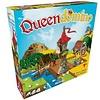 Queendomino (bilingue)