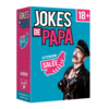 Jokes de Papa - Ext Salée