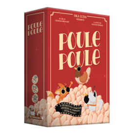 Oka Luda Poule Poule