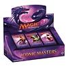 MTG ICONIC MASTERS BOX
