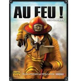 Kikigagne AU FEU (FR)