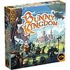 BUNNY KINGDOM (FR)