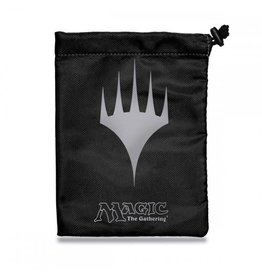 Ultra Pro UP DICE BAG MTG PLANESWALKER 2018 TREASURE NEST