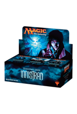 Wizards of the Coast MTG SHADOWS OVER INNISTRAD BOOSTER BOX