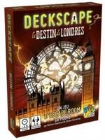 Super Meeple DECKSCAPE 2: LE DESTIN DE LONDRES (FR)