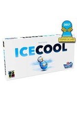 Brain Games ICECOOL (ML)