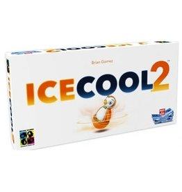 Brain Games ICECOOL 2 (ENFR)