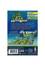 Funforge ISLE OF SKYE (FR)