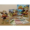 KING OF TOKYO - POWER UP ! (EXT) (FR)