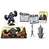 KING OF TOKYO/NY- MONSTER PACK: KING KONG (EXT) (FR)