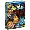 SMASH-UP EXT.- MÊME PAS MORT (FR)