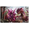 DRAGON SHIELD PLAYMAT FATHER'S DAY DRAGON 2020 (40