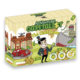 OOMM Adventure Capitalist (English)