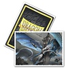 DRAGON SHIELD SLEEVES MATTE EMPIRE STATE DRAGON 100CT